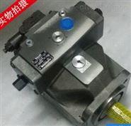 Rexroth液压泵,德国力士乐齿轮泵,柱塞泵