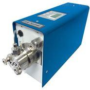 美國coleparmer高精度、高壓活塞泵