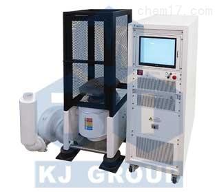 MSK-TE917电磁振动试验机