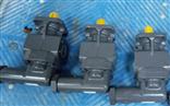 KF12RF2-D25克拉克齿轮泵