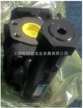 KRACHT 齿轮泵 KF12RF2-D25