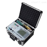 HD-2008变压器有载分接开关测试仪供电局实用