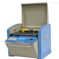 HDIIJ-80/100kV型绝缘油介电强度自动测试仪供电局实用
