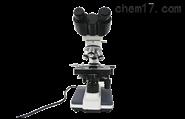 XSP系列-1CA普通顯微鏡