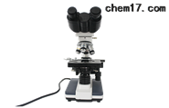 XSP系列-1CA普通显微镜