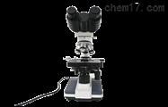 XSP系列-1CAXSP系列-1CA普通显微镜