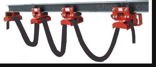 CH-11型起重机电缆小车厂家