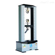 橡胶试验机,橡胶制品拉力试验机