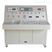变压器综合测试系统厂家供应