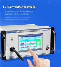 ESD61002TA二手静电发生器检测仪
