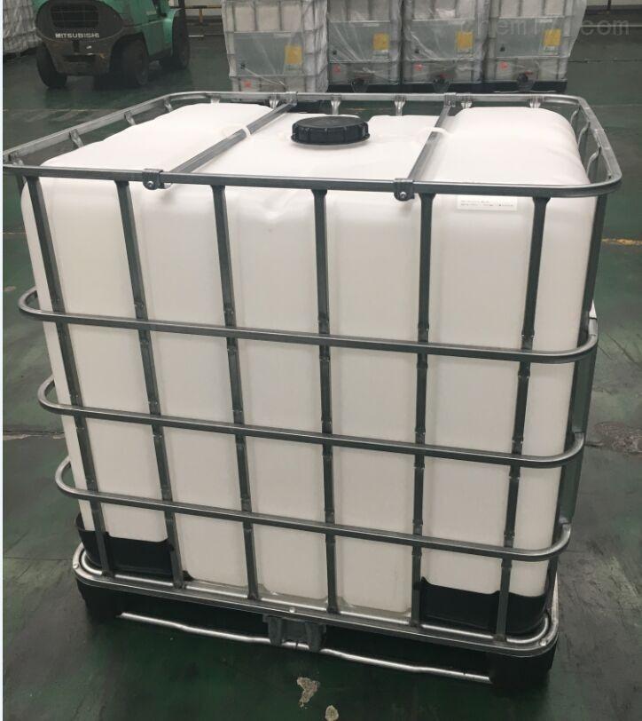 六合IBC吨桶 句容1000升化工方桶
