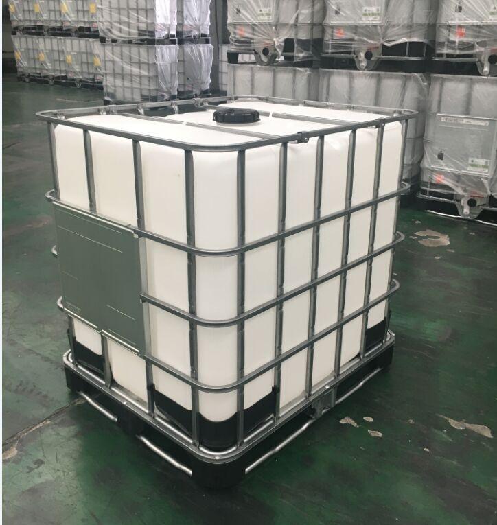 IBC吨桶、吨装桶、塑料周转箱、千升桶
