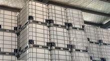 不銹鋼1000公升IBC方桶
