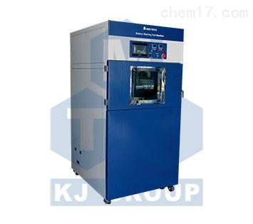 MSK-TE913 电池洗涤试验机