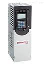 PowerFlex 753美国罗克韦尔AB交流变频器