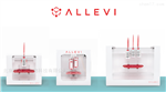 Allevi1/2/3/6Allevi系列 3D生物打印机--北京赛泰克