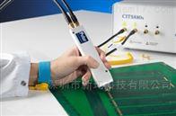 CITS880sPOLAR可控阻抗測試係統解決方案CITS880s