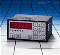 ESITRON控制器