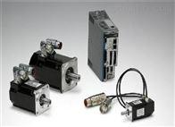UMM5-0500-0250STI传感器,垫子开关