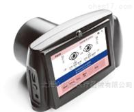 SW-800索维双目视力筛查仪