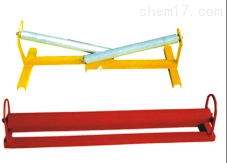 SHS450托线电缆滑车优惠