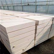 1200*600衡水AEPS保温板价格 外墙硅质板