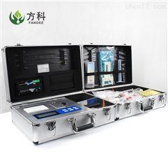 FK-CT04高精度土壤检测仪