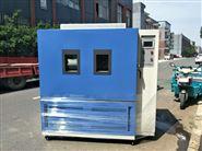 汽车安全玻璃试验箱