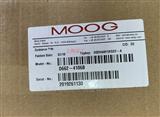 纯进口穆格D661-4664B现货特价处理