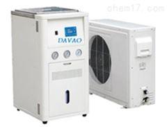 DW-LS-10A工业分体式冷水机