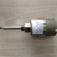 本特利bently330102反装电涡流探头传感器
