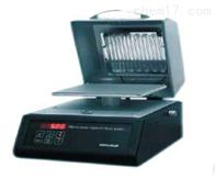 PSDP-UV4T美国Novascan加热型紫外臭氧清洗机