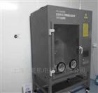 PK0469口罩细菌过滤效率(BFE)检测仪