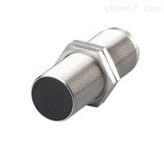 ifm传感器DI521A现货供应