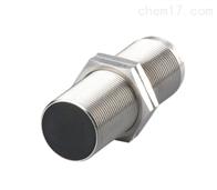 ifm传感器DI521A技术资料