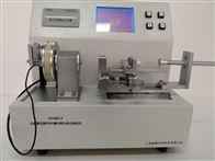 ZZ1962-F鲁尔接头性能综合测试仪