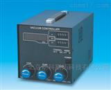 VCG-300日本进口真空控制器VCG-300数字压力计