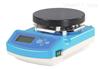磁力搅拌器-圆盘