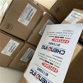 美国moog穆格G761-3005B辰丁常年现货特价