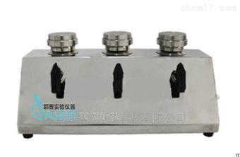 YC  -- 300C微生物限度仪检测仪