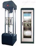 机械式高温蠕变持久试验机