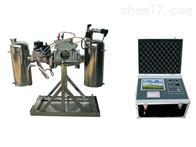 ZD9001气体继电器校验仪