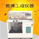SYD-620沥青动力粘度试验仪