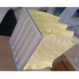 安徽 安庆化纤袋式中效过滤器量身定制