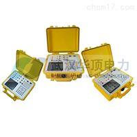 HDJZC型计量装置综合测试系统供电局实用