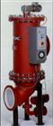 HYDAC過濾器DFBH/HC280P5D1.X/-V-L24-B6