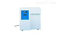 JC-RO-10/20JC-RO-10/20经济型实验室纯水机