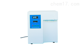 JC-ROM-10/20JC-ROM-10/20精密型实验室纯水机