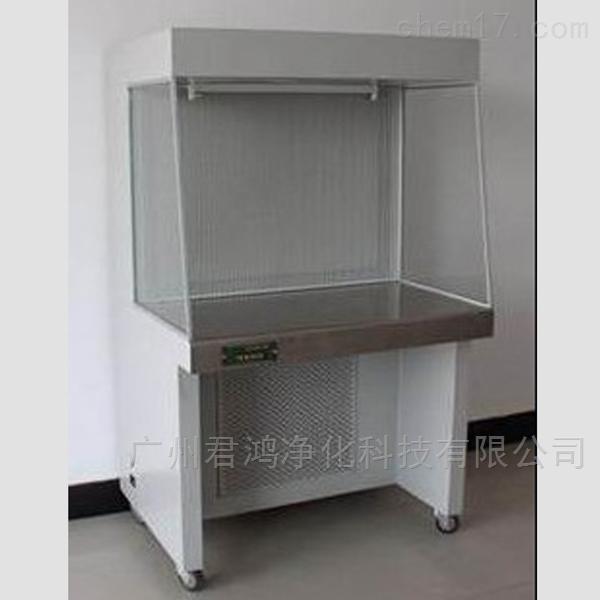 桂林市水平流超净工作台全国发货安装