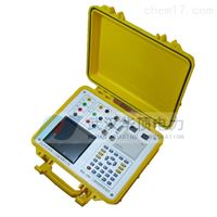 HDXL-2000输电线路工频参数测试仪供电局实用